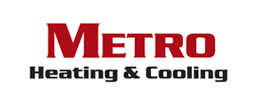 Metro Heating & Cooling Birmingham AL