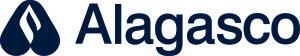 Alagasco_temp_-LOGO-Pantone2965C