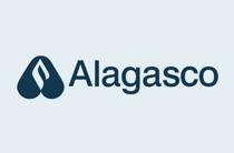 Logo-2-Alagasco-Logo