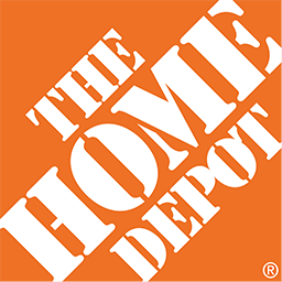 TheHomeDepot-200