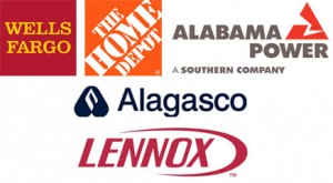 financial-logos