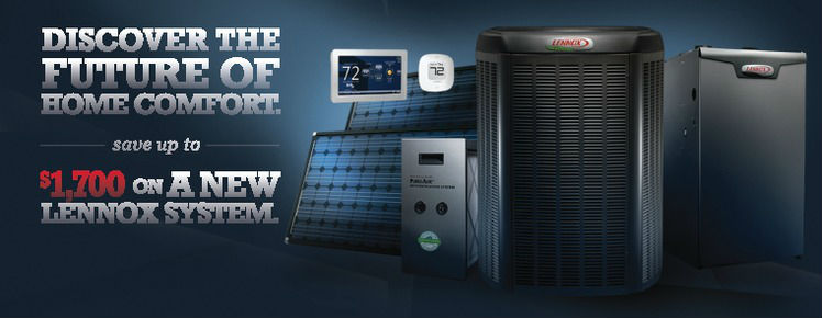 Metro Mechanical - Birmingham, AL Heating & Air Conditioning
