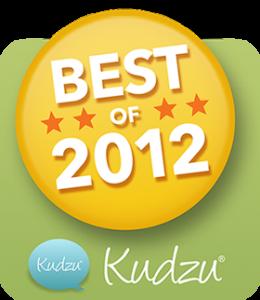 Kudzu-best-2012